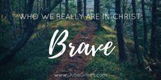 Author Julie Gillies; Prayers for a Woman's Soul