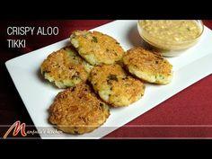 Paneer Jalfrezi (Indian Stir-Fry Vegetables) by Manjula - YouTube