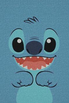 ||| Lilo & Stitch, Disney