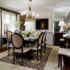 All About Candice Olson and Her Divine Designs | Built ins, Design ...