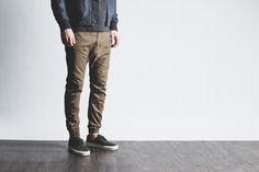 Publish Brand 2015 Spring Jogger Pants  http://sidewalkhustle.com/publish-brand-spring-2015-jogger-pants/