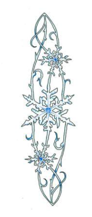 Google Image Result for http://fc07.deviantart.net/fs22/f/2007/311/7/f/Snowflake_tattoo_by_caapro.jpg