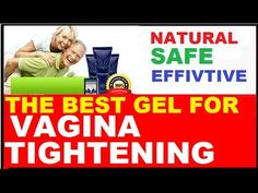 How To Tighten Your Vagina? Buy The Best Vagina Tightening Cream To Know How To Tighten Vagina