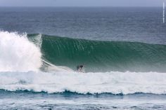 Surf :4-5 ft  Wind: OFFSHORE,SUNNY  Next trip: june 22,25 2015 by Fast boat