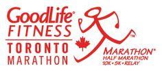 Official Site of GoodLife Fitness Toronto Marathon in support of the Princess Margaret Hospital Foundation. Marathon, Half-Marathon, 5K, and Relay Events.