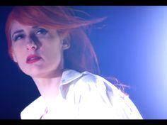 "Canal Electro Rock News: Tamaryn lança clipe para a faixa ""Sugarfix"""