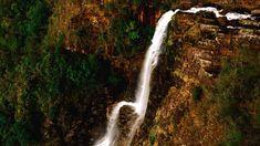hiking destinations in belize