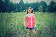 Country Charm - $39.50 - Betty Jane's Boutique