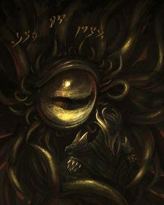 The Elder Scrolls Skyrim Dragonborn DLC, Miraak and Harmaeus Mora The Elder Scrolls, Elder Scrolls Games, Elder Scrolls Skyrim, Elder Scrolls Online, Oblivion, Skyrim Dragonborn Dlc, Daedric Prince, Eldritch Horror, Medieval Fantasy