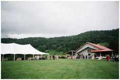 rick+raegan {i do} | weaverville, nc wedding photographer » christine leGrand photography