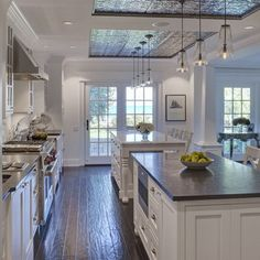 Traditional Home Design, Pictures, Remodel, Decor and Ideas - page 2......♥