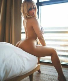 Blueemotion webcam private show ruscams runetki_2063