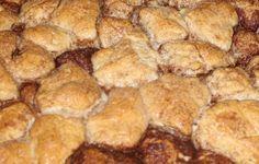 Easy Cinnamon Monkey Bread Recipe ~ Planet Weidknecht