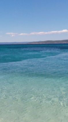 Krásna dovolenka v Chorvátsku!!!!!! Beach, Water, Outdoor, Gripe Water, Outdoors, The Beach, Beaches, Outdoor Games, The Great Outdoors