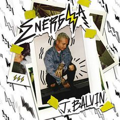 Safari, a song by J Balvin, BIA, Pharrell Williams, Sky on Spotify Daddy Yankee, Pharrell Williams, Latin Music, New Music, Music Music, J Balvin Songs, Album Releases, Music Albums, Album Covers