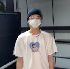 Daddy Aesthetic, Aesthetic People, Black Girl Aesthetic, Aesthetic Photo, Cute Asian Guys, Cute Korean Boys, Asian Boys, Cute Boyfriend Pictures, Boy Pictures
