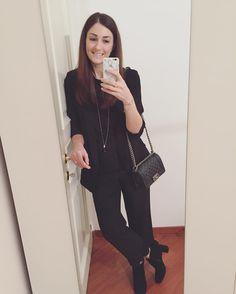 Follower: 90.8 mila, seguiti: 1,079, post: 4,848 - Guarda le foto e i video di Instagram di Federica Piccinini (@sweetasacandy)