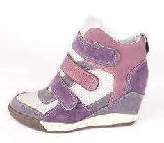 Image result for elie saab shoes lilac