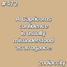 Minu kindlustunne võib tõesti näida ülbusena aga kui ma milleski kindel olen, siis hoolitsen selle eest et mind kuulda võetakse