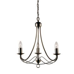 Found it at Wayfair.co.uk - Dolly 3 Light Chandelier
