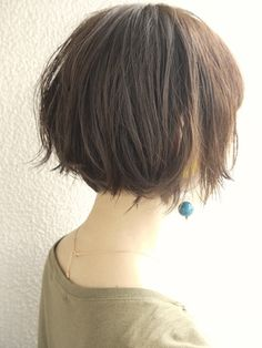 Pin on cute bob haircuts Pin on cute bob haircuts Blonde Bob Haircut, Lob Haircut, Lob Hairstyle, Cute Bob Haircuts, Haircut For Thick Hair, Bob Hairstyles For Fine Hair, Bobs For Thin Hair, Long Layered Hair, Textured Hair