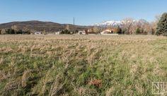 3 Acres in Beautiful Huntsville, Utah for Sale 801.745.8400