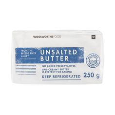 Seed and oat rusks   Woolworths.co.za Butter Spread, Lemon Chicken, Unsalted Butter, Hands