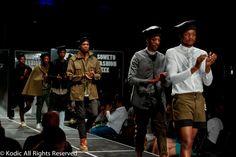 Smarteez by Floyd Avenue - Soweto Fashion Week - S/S 2014 Streetwear, Winter Outfits, Africa, Menswear, Clothes, Collection, Fashion, Street Outfit, Outfits