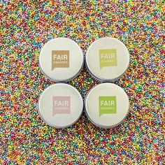@fairsquared_  Discover: a4b.gr - #all #for #beauty #allforbeauty #enaturalgr #bio #natural #organicproducts #Greece #naturalcosmetics #a4bgr #GreenBeauty #Vegan #BodyCare #face #care #instagood #summer #instamoment #picoftheday #healthyskin #skin #sea #sun #summer2018 #fairsquared #fair #squared