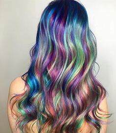 hairstylesbeauty:    IG: samihairmagic