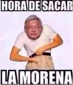 Jaquenla