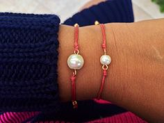 Wish Bracelets, Ankle Bracelets, Beaded Bracelets, Evil Eye Jewelry, Evil Eye Bracelet, Star Jewelry, Jewelry Gifts, Craft Jewelry, Handmade Jewelry