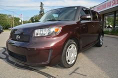 215 best Scion XB / TC / Toyota BB images on Pinterest | Toyota scion xb, Dream cars and My