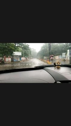 We Fall In Love, Falling In Love, Car Rider, Rain Photography, Night Driving, Love Quotes For Him, Rain Drops, Rain Pictures, Quotes About Love For Him