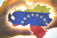 Las predicciones y energías para Venezuela en 2017, según Meredith Montero
