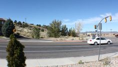 Property 200 N College, Cedar City, 84720 has bedrooms, bathrooms with square feet. Cedar City, Commercial Property For Sale, Land For Sale, Car Wash, Acre, Utah, How To Find Out, Bubbles, Corner Lot