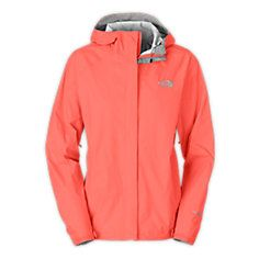 Free Shipping On Women's North Face Venture Jacket   The North Face. Maybe a different color