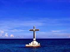 Camiguin in a Day » The Unstressed