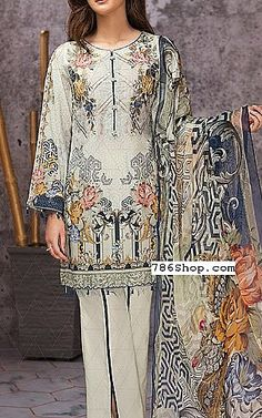 Online Indian and Pakistani dresses, Buy Pakistani shalwar kameez dresses and indian clothing. Pakistani Lawn Suits, Pakistani Dresses, Short Shirts, Green Lawn, Pakistani Designers, Hindus, Shalwar Kameez, Indian Outfits, Chiffon Dress
