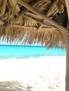 Cuba, Cayo Santa Maria 20 takes off #airbnb #airbnbcoupon #cuba