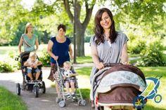 Với những lưu ý về cách sử dụng xe cũng như cách bảo quản xe đẩy, hi vọng bạn sẽ sử dụng xe đẩy cho bé được an toàn và lâu bền nhất.