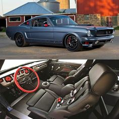 114 best mustang images rolling carts classic mustang mustang rh pinterest com