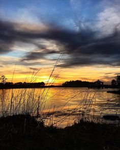 When you do things from your soul you feel a river running through you a joy!#rumi #beautifulsky #sunsethunter #instasunset #explorevirginia #loveva #chesapeake #757collective #virginiacities #naturalvirginia #dream_image #tbt #all_my_own #itsamazingoutthere #pocket_family #super_photosunsets #photobyiphone #nofilter #iseethingsdifferently #sunshine_and_shorelines by beachladybug7