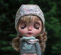 http://www.ebay.com/itm/252108351565?ssPageName=STRK:MESELX:IT