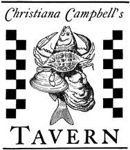 One of my favorite restaurants in Williamsburg, VA.