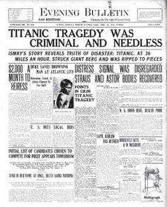 1707 Best Titanic 1912 Images In 2019 Titanic History Titanic