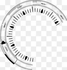 Geometric Circle, Geometric Lines, Vector Design, Graphic Design, Edit Logo, Cafe Bike, Overlays Picsart, Photography Logos, Ink Art