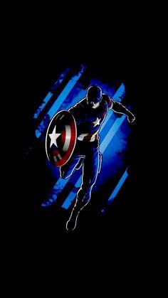 Gothic Wallpaper, Marvel Wallpaper, Cartoon Wallpaper, Marvel Studios Movies, Marvel Movies, Dark Wallpapers Hd, Iphone Wallpapers, Marvel Dc Comics, Marvel Avengers