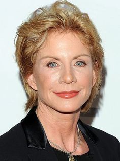 Patricia Cornwell--true crime author--fascinating true stories.