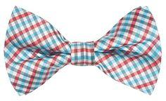 OCIA® Mens Checkered Microfiber Pre-tied Bow Tie - ND026 ... https://www.amazon.com/dp/B01GBGLVGS/ref=cm_sw_r_pi_dp_PIhHxbHHEYK9C